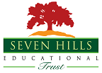 Seven Hills Trust
